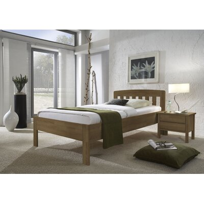 Dico Moebel Anpassbares Schlafzimmer-Set Kana
