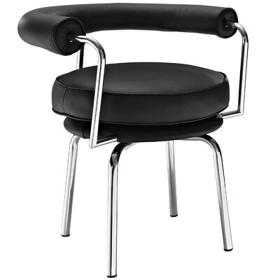 Saloon Arm Chair by Modway