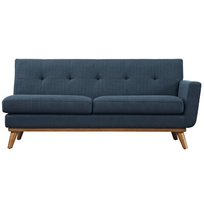 Engage Right-Arm Loveseat by Modway
