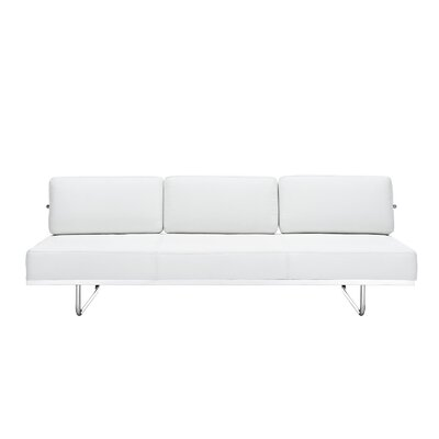 Fancy Convertible Sofa by Modway