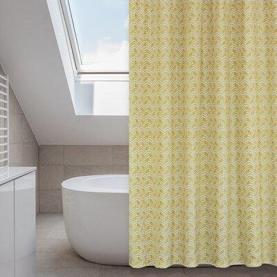 Lj Home Metro Shower Curtain Set Amp Reviews Wayfair