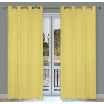 Cute Curtains For Living Room Modern Grommet Curt
