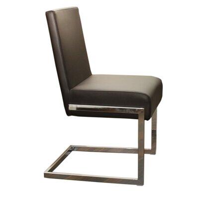 Casabianca Furniture Fontana Dining Chair
