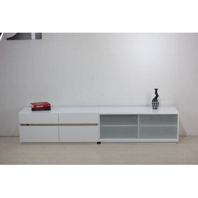 Casabianca Furniture Connection TV Unit