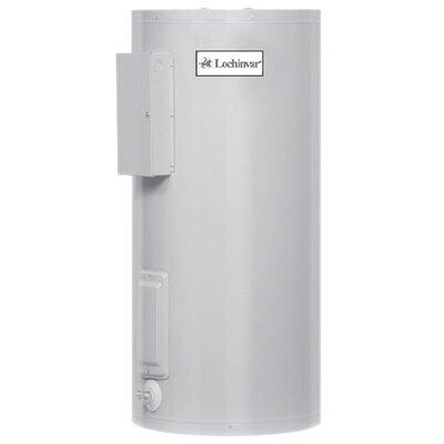 Lochinvar Lochnivar 66 Gallon Light Duty Commercial Water Heater