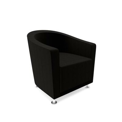 Steelcase Jenny Round Lounge Chair