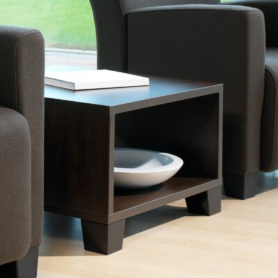 Steelcase Turnstone by Steelcase® Jenny™ Coffee Table