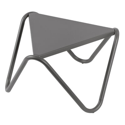Vogue End Table by Lafuma
