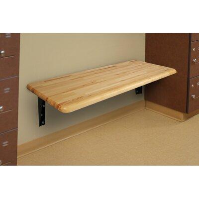 Wb Manufacturing Hardwood Locker Ada Bench Reviews Wayfair Supply