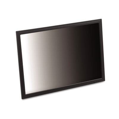 """3M LCD Privacy Filter for 24"""" Widescreen LCD Displays"""