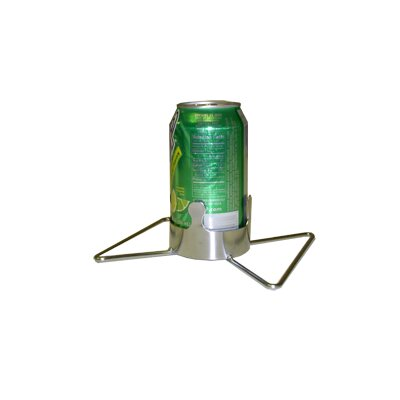 Beverage Can Marinade Rack for Poultry by King Kooker