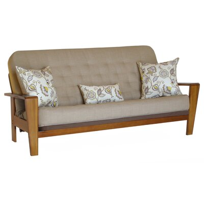 kolcraft crib mattress 2500