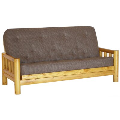 Self Assembly Sofa Bed Uk Sofa Menzilperde Net