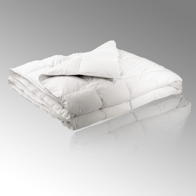 San'T Agnello Hotel Bedding Collection by Luxor Linens