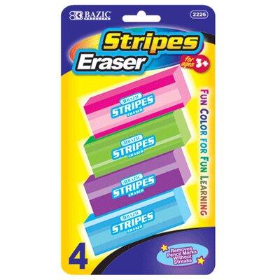 Bazic Fashion Eraser