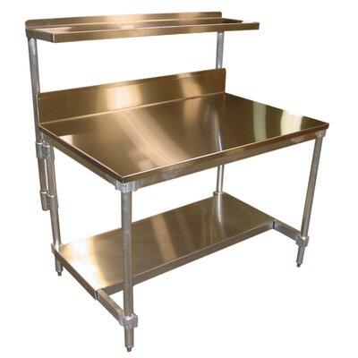 PVIFS Prep Table