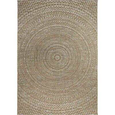 luxury vinyl plank flooring reviews 2017
