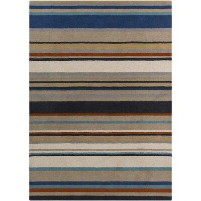 Stripes Area Rug by Harlequin