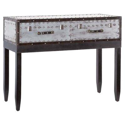Carla Console Table by Mercana