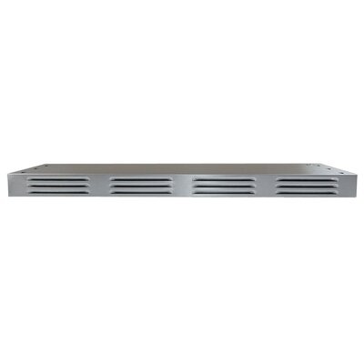 "WS-55 Series 30"" Ductless Kit Product Photo"