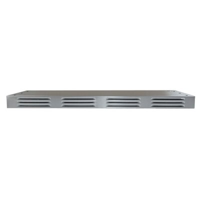 "WS-58 Series 30"" Ductless Kit Product Photo"