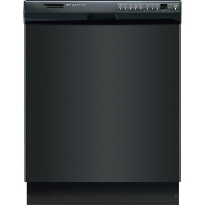 "24"" Built-In Dishwasher Energy Star Certified Product Photo"