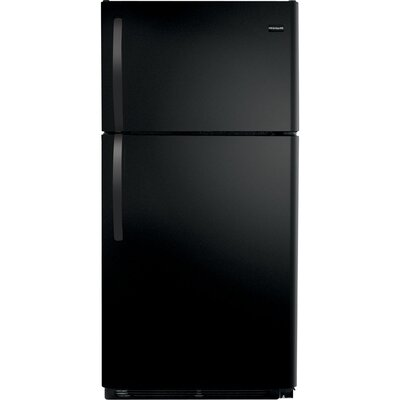 15 cu. ft. Top Freezer Refrigerator Product Photo