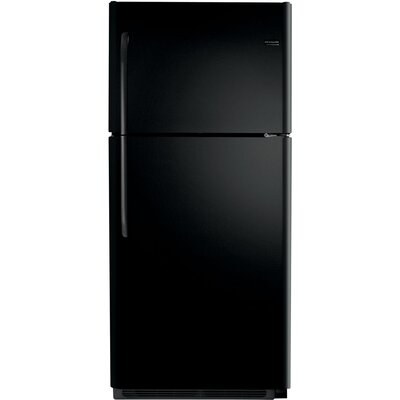 15.1 cu. ft. Top Freezer Refrigerator Product Photo