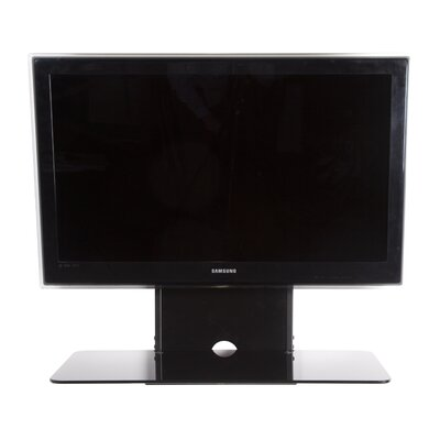 """Ultimate All-In-One TV Mounting System for 30""""-55"""" Flat Panel Screen Product Photo"""