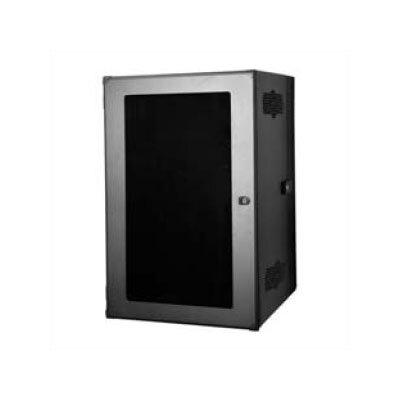 Chatsworth CUBE-iT PLUS Cabinet System
