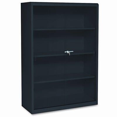 """Tennsco Corp. Tennsco 53"""" Standard Bookcase"""