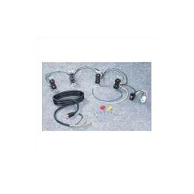 Tennsco Corp. Wiring Kit