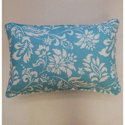Wexford Corded Lumbar Pillow by Dakotah Pillow