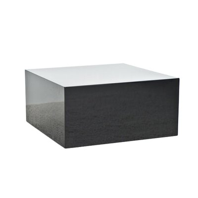 RGE Couchtisch Q-Table