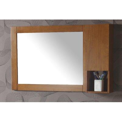 "9"" Vanity Cabinet Product Photo"
