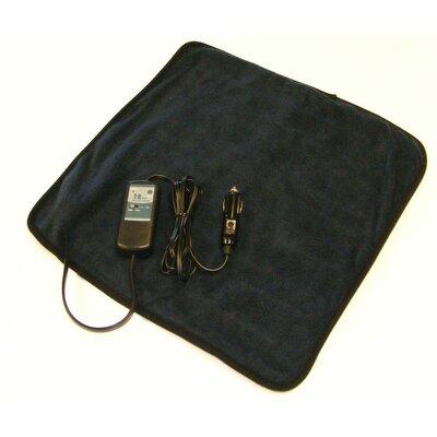 Trillium Car Cozy Mini Pad