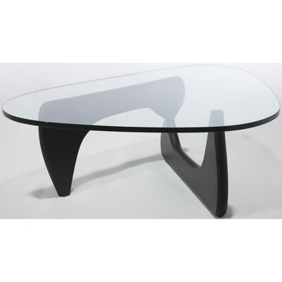 Tokyo Coffee Table by Aeon Furniture