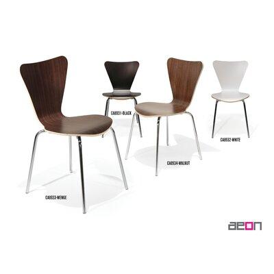 Aeon Furniture Side Chair
