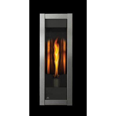 napoleon the torch direct vent gas fireplace reviews