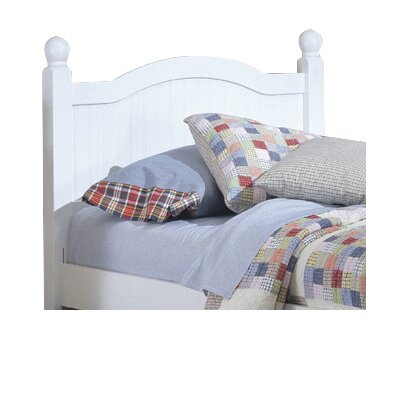 A Lot Of Sites To Acquire Kids Headboards Including This Web Store, Where  We Have Distinct Brands, Types, And Type Of Babies Garments.