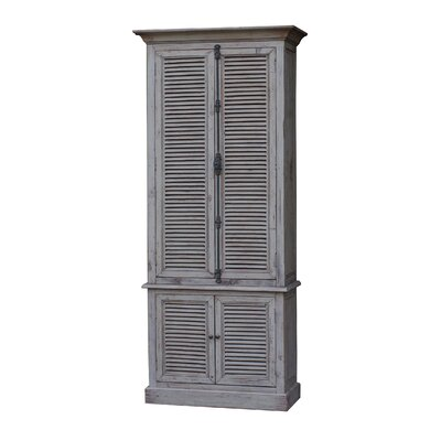 Shannon Armoire Product Photo