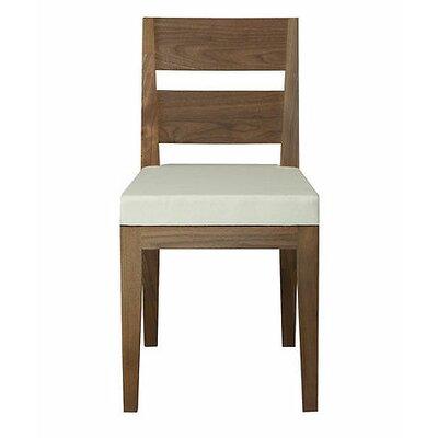 Desiron Madison Chair