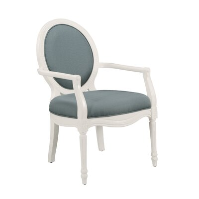 Madison Arm Chair by Comfort Pointe