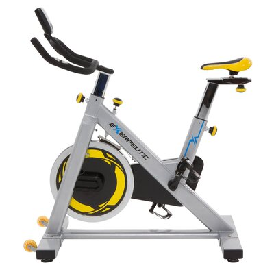 LX905 Training Cycling Bike by Exerpeutic