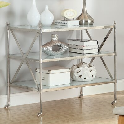 Console Table by Coast to Coast Imports
