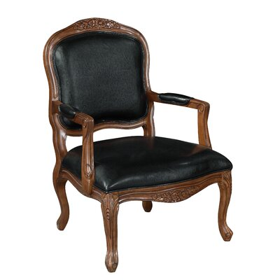Coast to Coast Imports LLC Upholstered Arm Chair