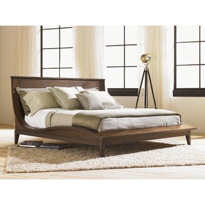 Lexington 11 South Urbana Platform Customizable Bedroom Set Reviews Wayfair