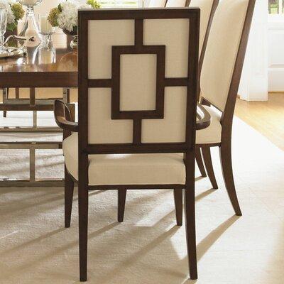 Mirage Leigh Arm Chair by Lexington