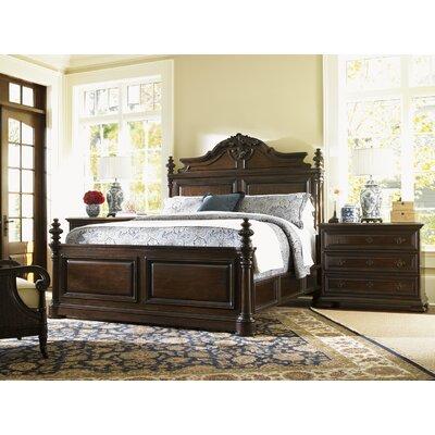 furniture bedroom furniture bedroom sets tommy bahama home gt