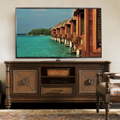 Landara Cobia TV Stand by Tommy Bahama Home